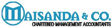 Maisanda Logo